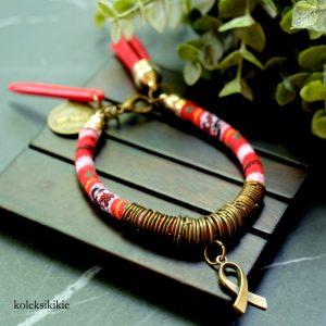 gelang-tenun-aruna-merah