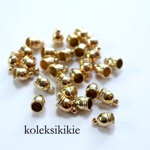 klep-gelas-plastik-kecil-gold