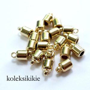 klep-mangkok-kecil-gold