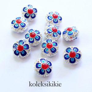 koin-daisy-silver