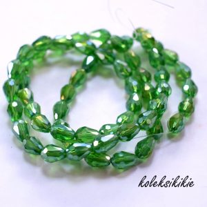 kristal-tetes-hijau