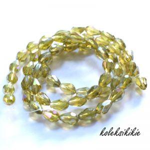 kristal-tetes-kuning-muda