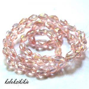 kristal-tetes-pink