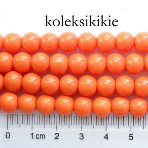 mutiara-susu-8mm-orange