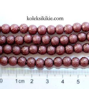 mutsin-jeruk-6mm-coklat-pramuka