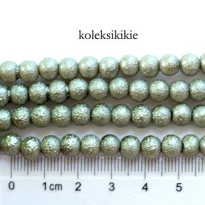 mutsin-jeruk-6mm-hijau-metalik