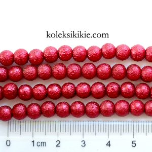 mutsin-jeruk-6mm-merah