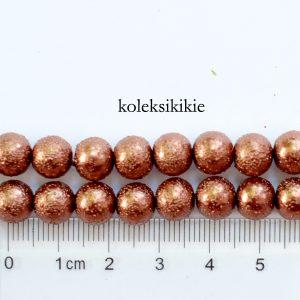 mutsin-jeruk-8mm-coklat-muda