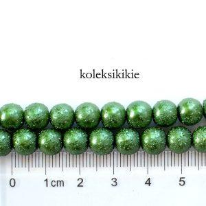 mutsin-jeruk-8mm-hijau-daun