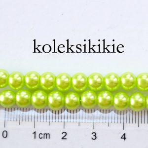 mutsin-polos-6mm-hijau-004
