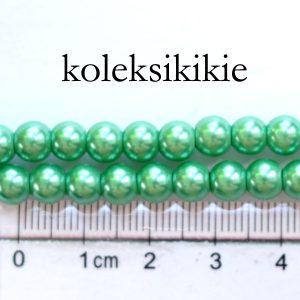 mutsin-polos-6mm-hijau-005