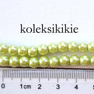 mutsin-polos-6mm-hijau-006