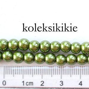 mutsin-polos-6mm-hijau-007