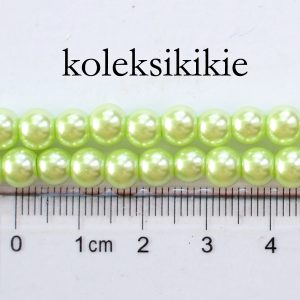 mutsin-polos-6mm-hijau-008