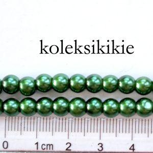 mutsin-polos-6mm-hijau-009