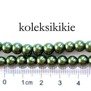 mutsin-polos-6mm-hijau-010