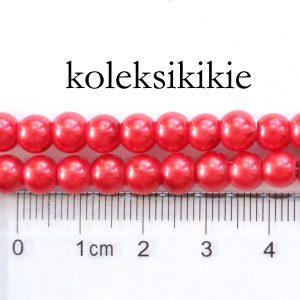 mutsin-polos-6mm-merah-001