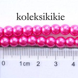 mutsin-polos-6mm-pink-001