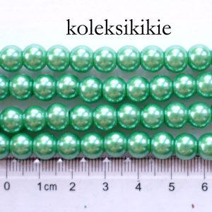 mutsin-polos-8mm-hijau-001