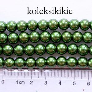 mutsin-polos-8mm-hijau-002