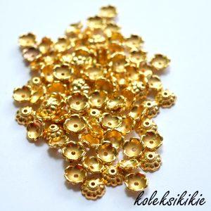 topi-plastik-gold-002