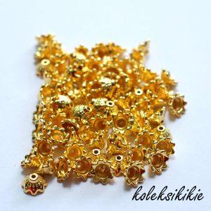 topi-plastik-gold-003