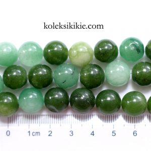 BBB-12mm-hijau-agate