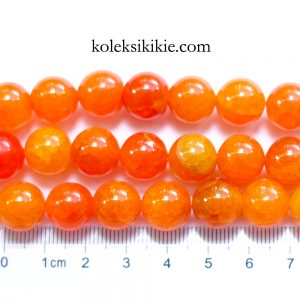 BBB-12mm-orange