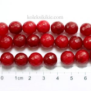 BCB-10mm-merah-ruby