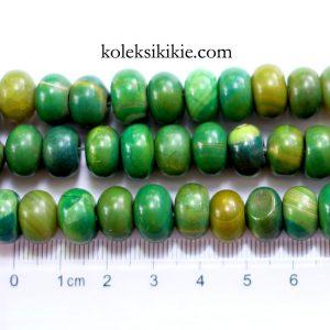 bakpao-hijau-sedang