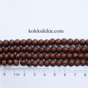 mut-jeruk-6mm-coklat