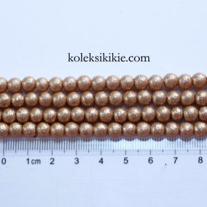mut-jeruk-6mm-coklat-muda