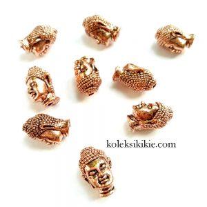 budha-rose-gold