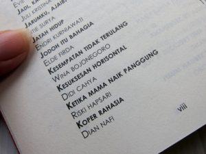buku-02