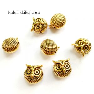 owl-beads-gold