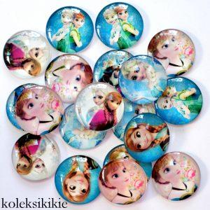 round-glassdome-frozen-series