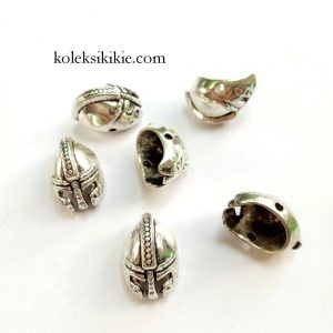 sparta-beads-silver