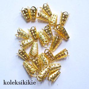 topi-gold-keranjang