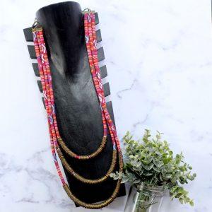 ayodhya-004