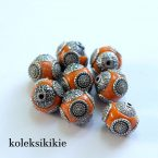 dubai-beads-orange
