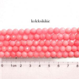 bcb-6mm-pink