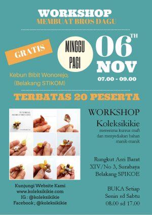 workshop-minggu-pagi