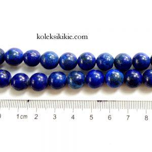 bbb-10mm-lapis-lazuli