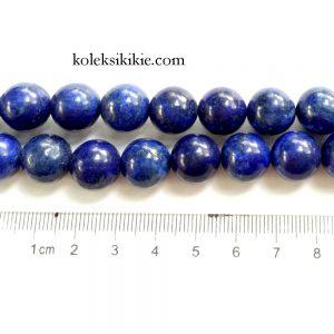 bbb-12-mm-lapis-lazuli