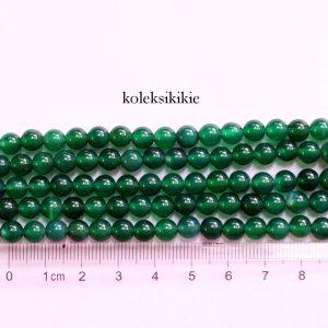 bbb-6mm-hijau