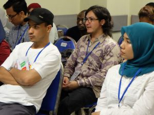international-students-003