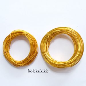 kawat-alumunium-15-mm-gold