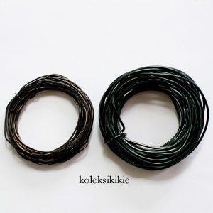 kawat-alumunium-15-mm-hitam