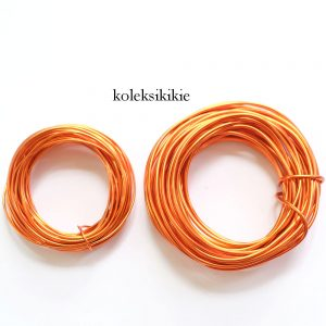 kawat-alumunium-15-mm-orange