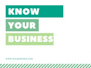 know-your-business
